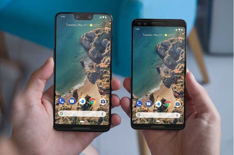 google-pixel-3-launch-event-october-4-date