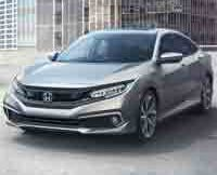 honda-civic-2019-usa