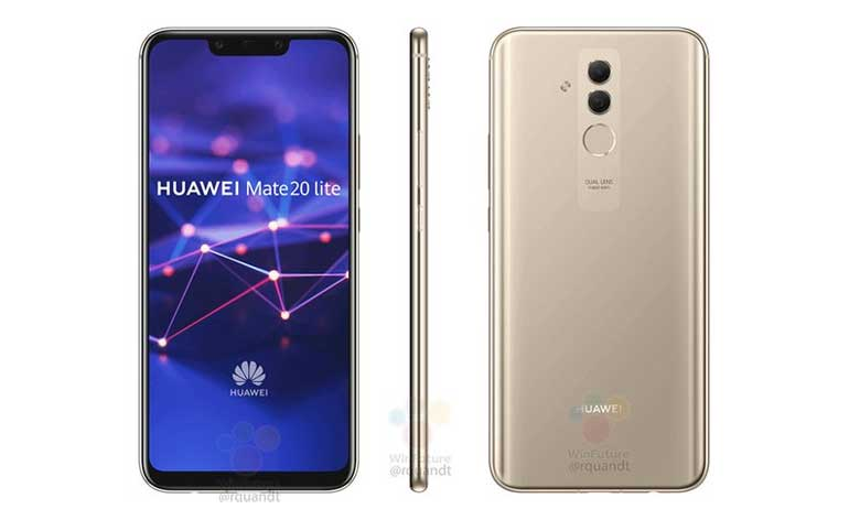 huawei-mate-20-lite-press-renders
