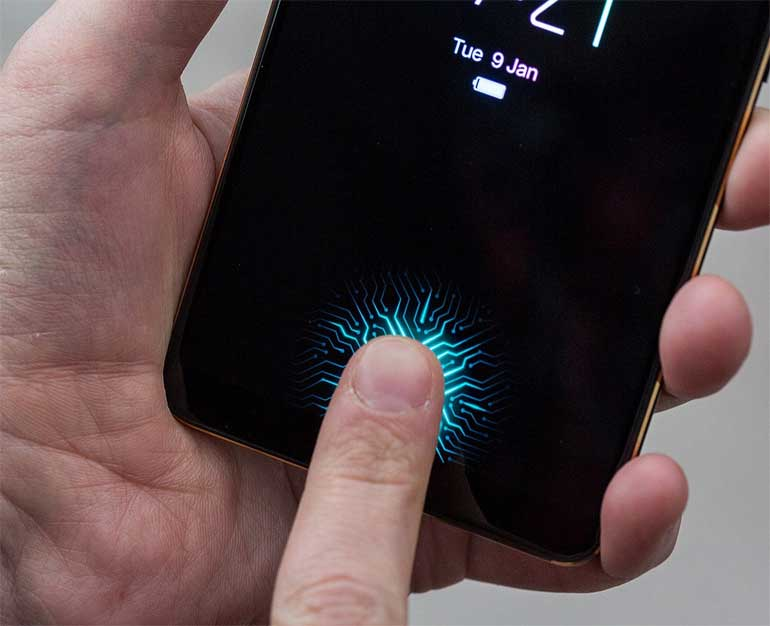 in-display-fingerprint-2019