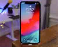 iphone-2018-maybe-come-with-dualsim