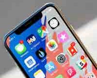 iphone9-may-not-arrive-until-october