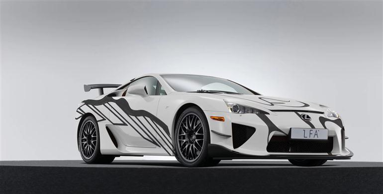 lexus-lfa-art-car