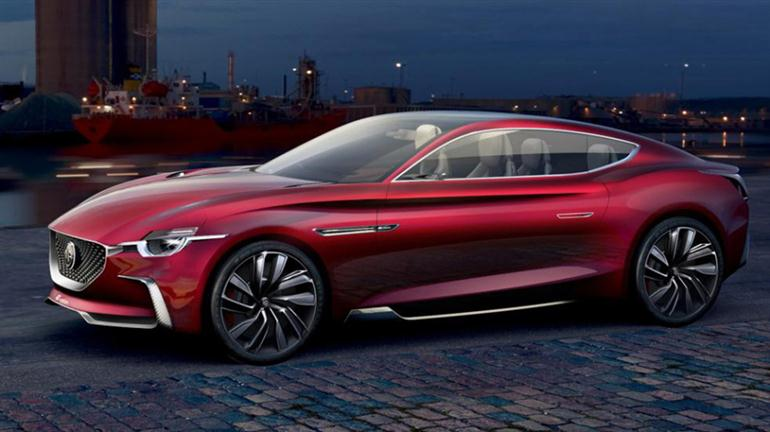 mg-e-motion-concept-coming-2020
