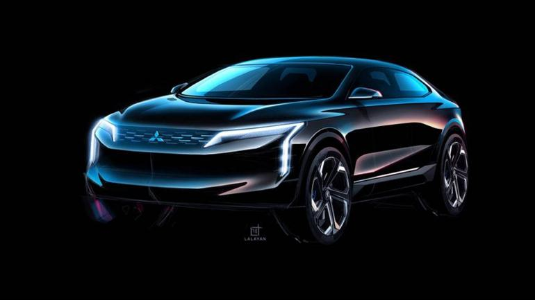 new-mitsubishi-lancer-crossover-rendered