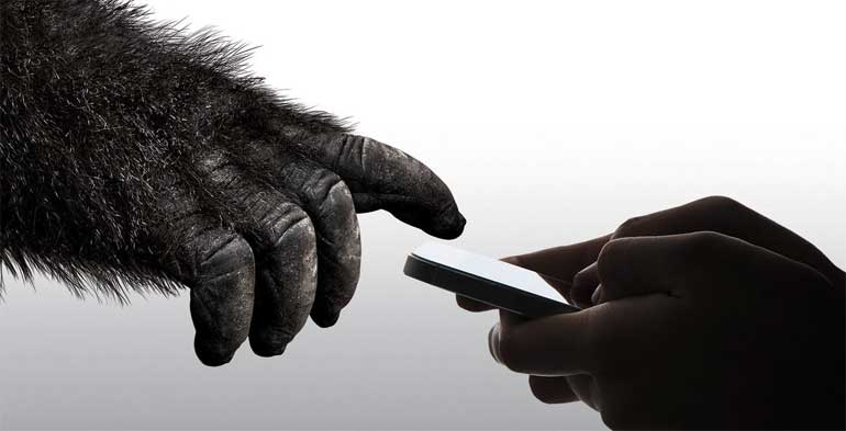 oppo-the-first-gorilla-glass-6