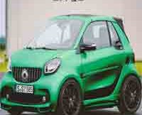 smart-fortwo-amg-gt-r-genes-preposterous-mashup-day