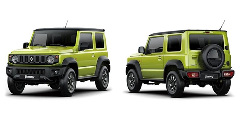 suzuki-jimny-5-door-will-not-be-developed-soon