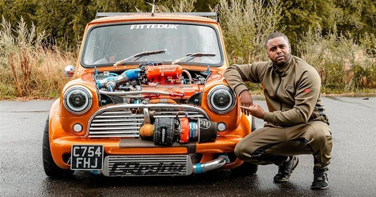 this-360bhp-turbocharged-mini