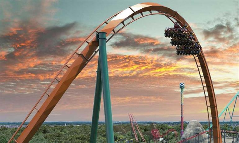 worlds-fastest-tallest-and-longest-dive-rollercoaster