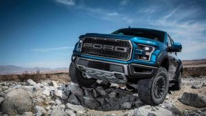2019-ford-f-150-raptor-gets-off-road-cruise-control