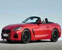 all-new-bmw-z4