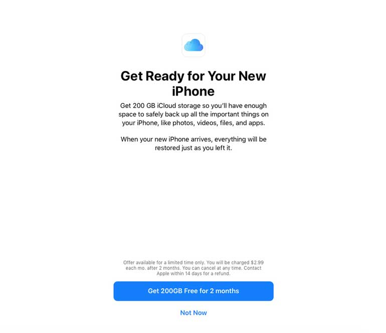 apple-icloud-deal-new-subscribers