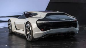 audi-r8-to-be-an-all-electric-rumors-take-a-1000-hp-turn