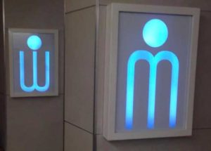 bathroom-signs-are-the-worst