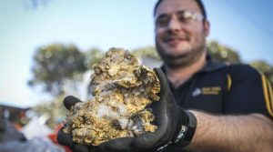 beta-hunt-mine-10-million-gold-australia