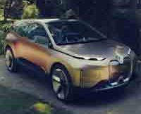 bmw-inext-photo