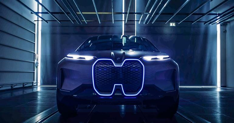 bmw-vision-inext-concept
