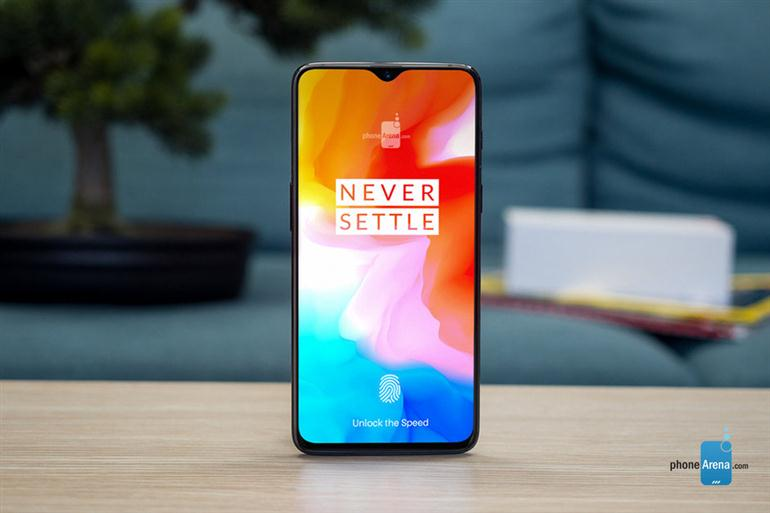 confirmed-oneplus-6t-with-in-display-fingerprint