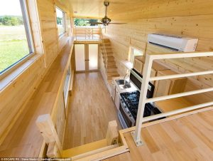 firms-says-pay-people-tiny-houses-land