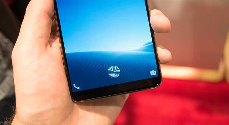 first-samsung-phone-in-display-fingerprint-samsung-galaxy-p1