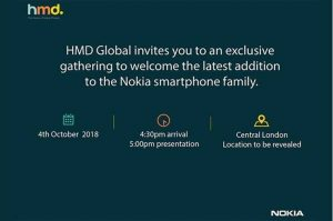 hmd_global-is-holding-an-event-in-london-4102018
