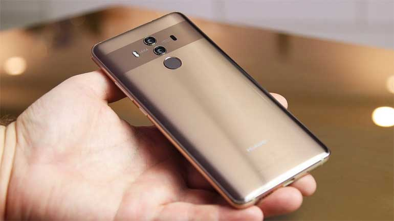 huawei-​mate-20-and-mate-20-pro-unveiled