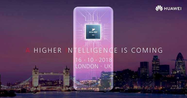 huawei-mate-20-launch