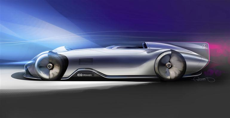 mercedes-benz-eq-silver-arrow-concept