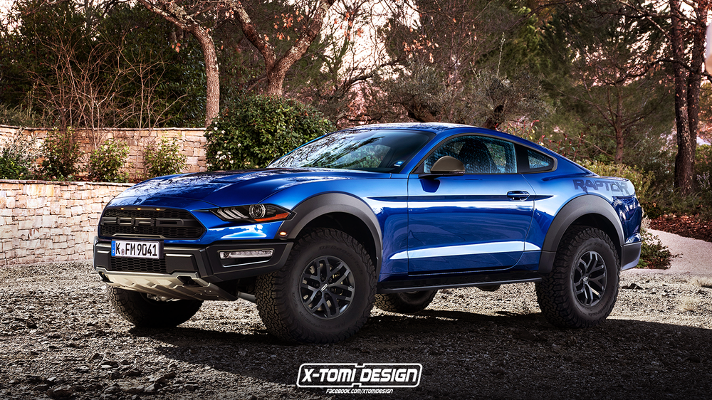 mustang-raptor-by-x-tomi-design