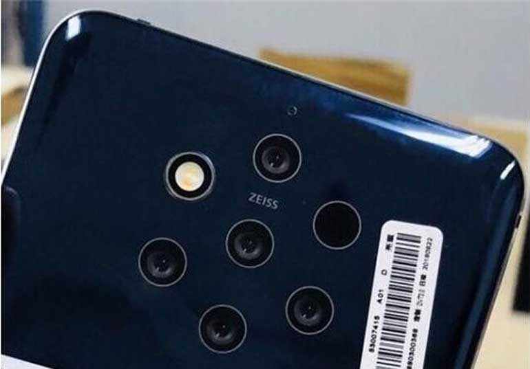 nokia_9-five-cameras-on-back-leaks