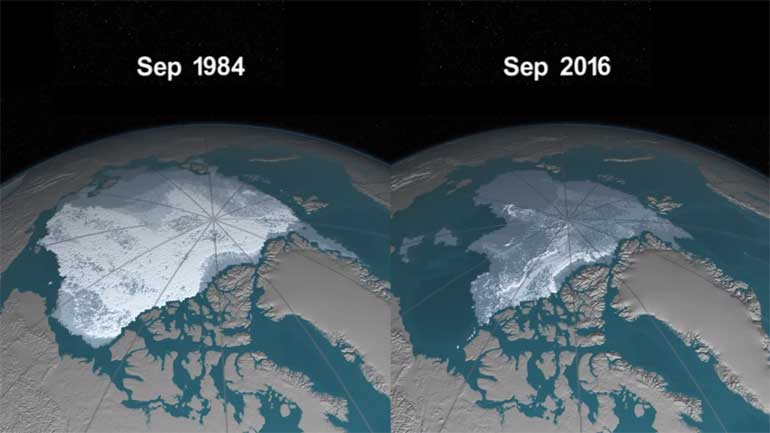 older-arctic-sea-ice-disappearing