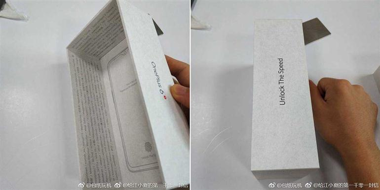 oneplus-6t-box-leak