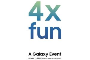 samsung-galaxy-event-october-11