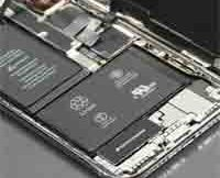 technology-could-prevent-smartphone-batteries-from-catching-on-fire