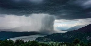 timelapse-water-storm-peter-maier