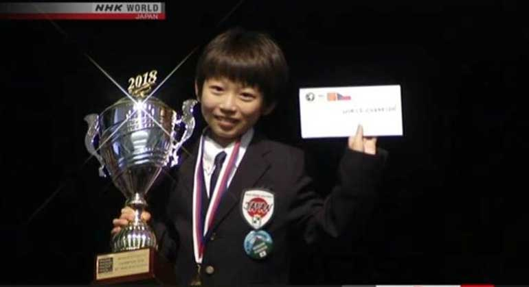 11-year-old-japanese-boy-becomes-othello-champion