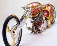 3-expensive-motorcycle