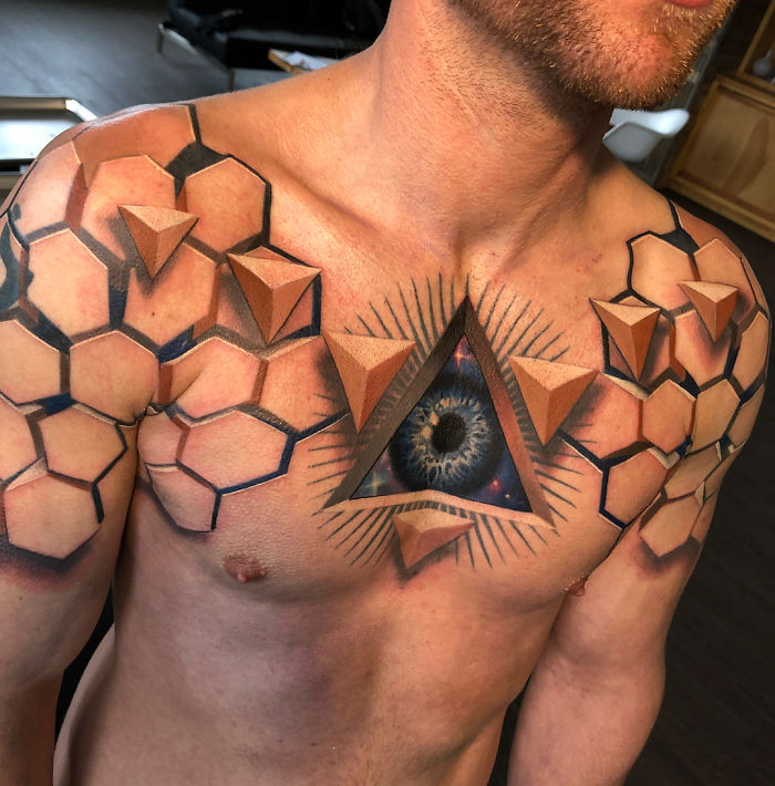 3d-tattoo-so-real