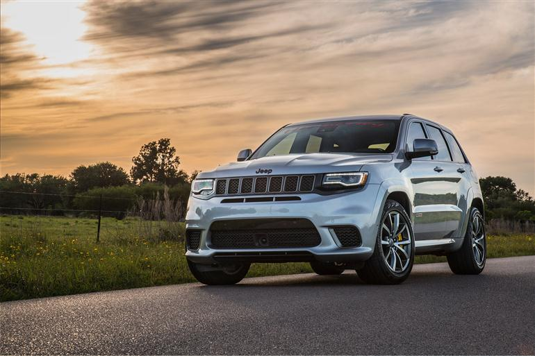 9-66-145-mph-jeep-trackhawk-world-record-14-mile-run