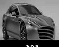 aston-martin-rapid-e-spec