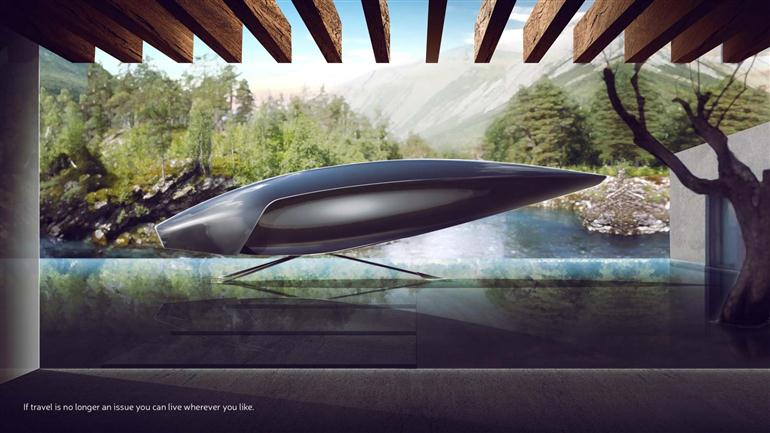 bentley-students-design-future-cars-2050