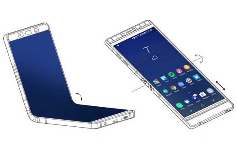 ceo-says-huawei-will-have-5g-foldable-phone-in-2019