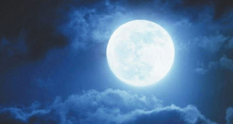 chinese-artificial-moon-2020