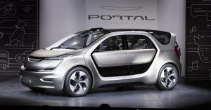chrysler-portal-concept-coming-soon-2020