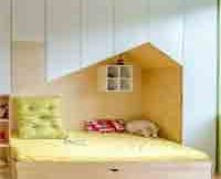 cute-bedroom-for-kid