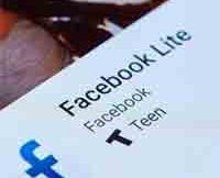 facebook-lite-for-ios