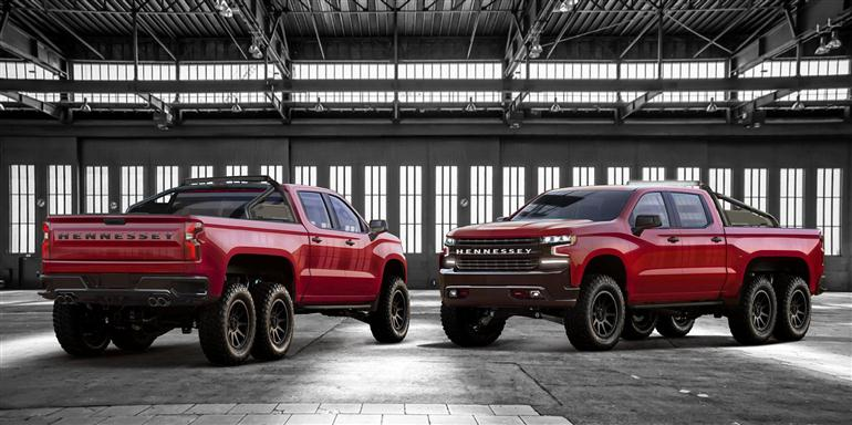 hennessey-goliath-6×6