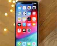 ios-12-now-installed-on-50-of-devices