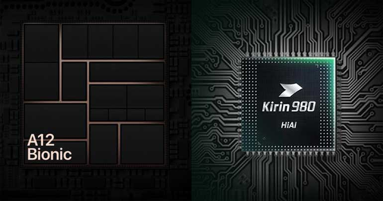 kirin-980-processor-best-benchmark